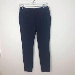 Boden pants size 6P